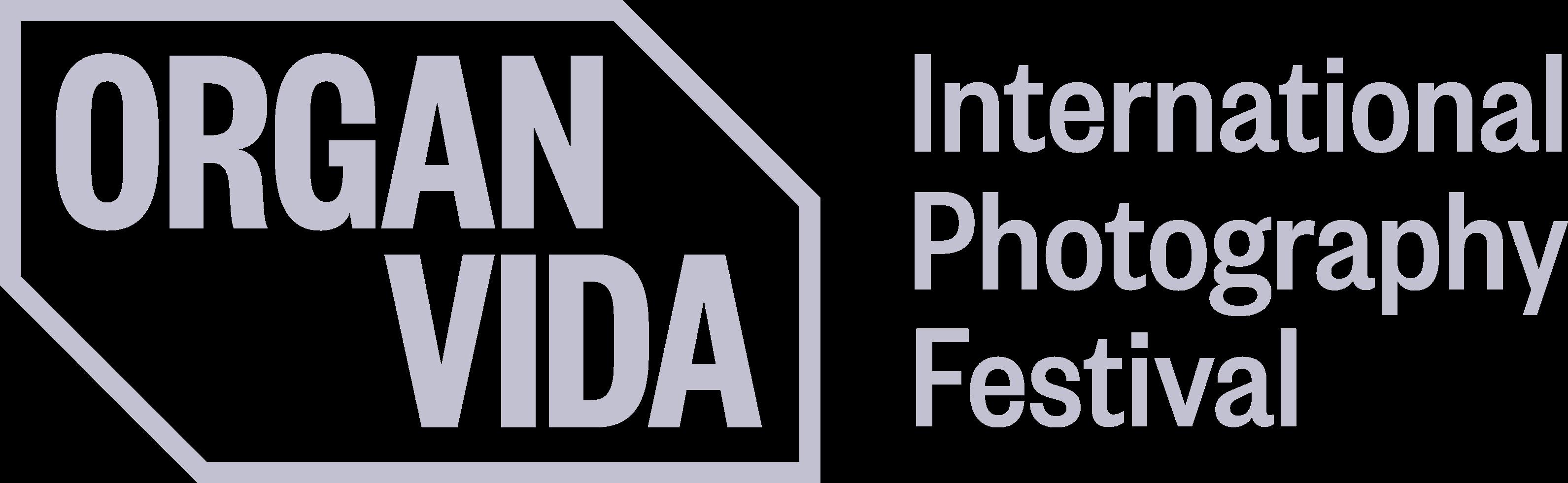 10th ORGAN VIDA International Photography Festival
