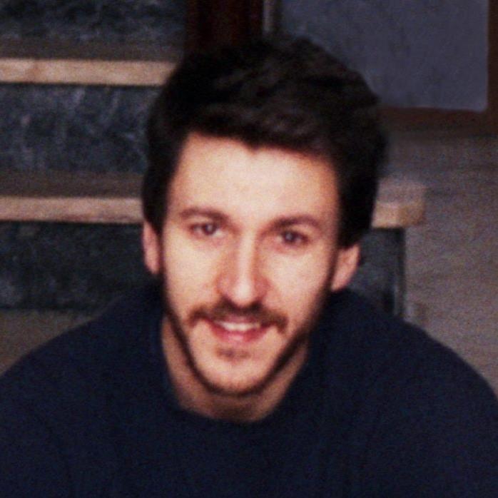Fábio Cunha
