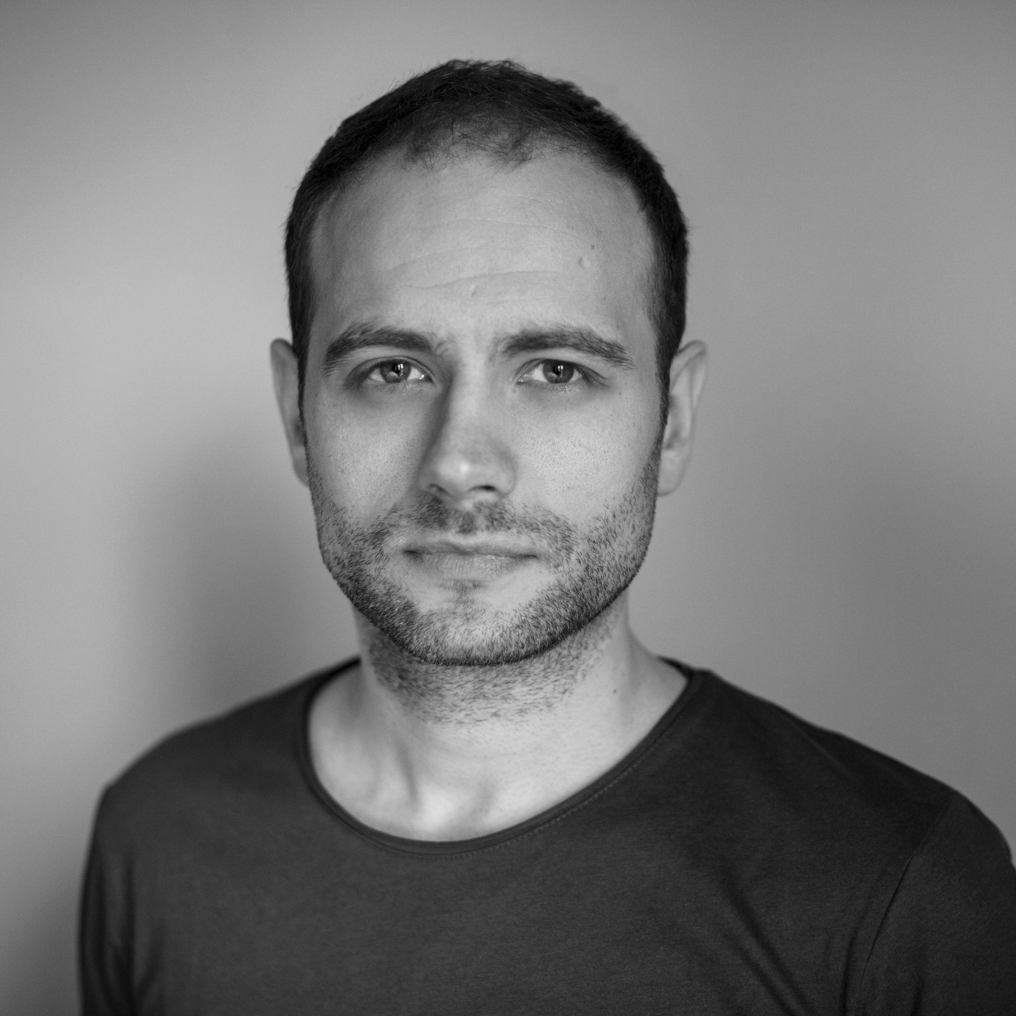 Mateusz Kowalik