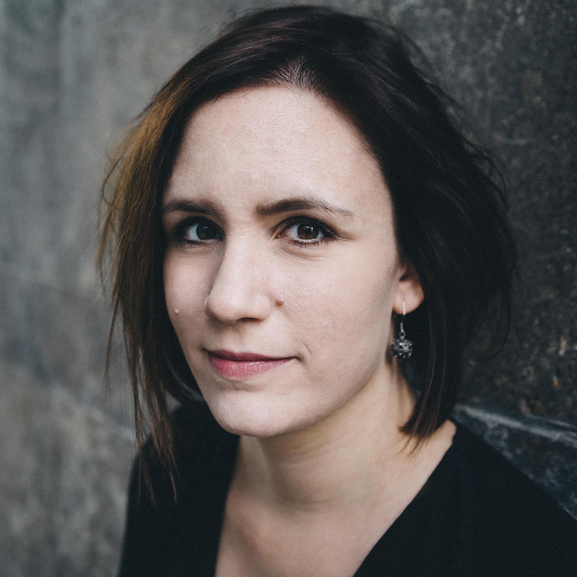 Nora Novak