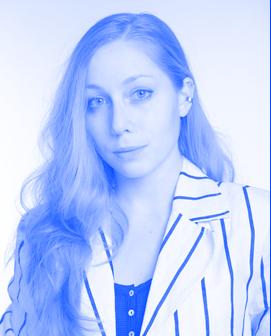 Agata Wieczorek