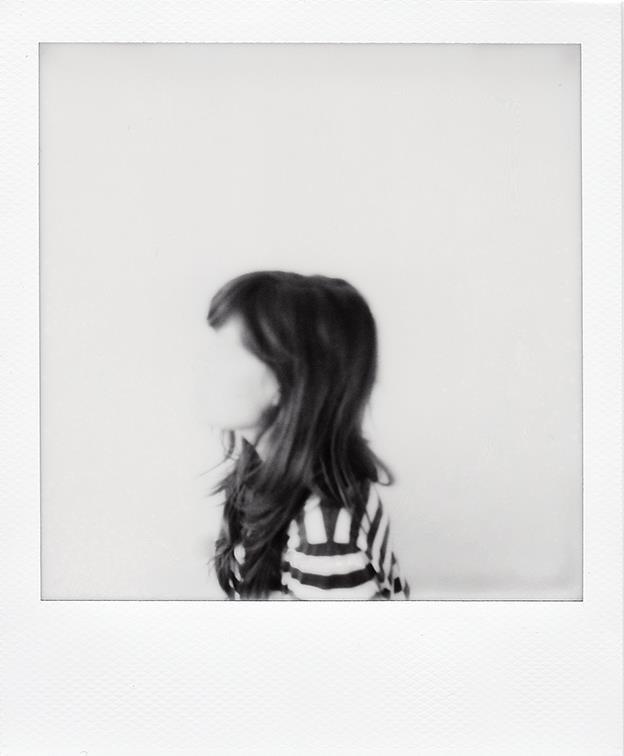 Jessica Wolfelsperger