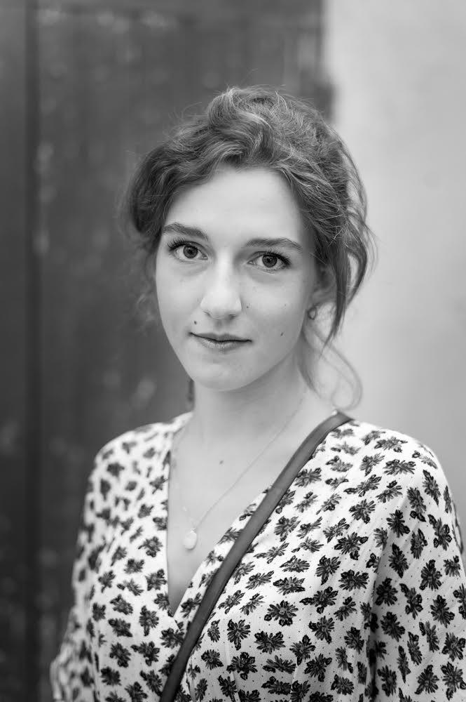 Ana Zibelnik