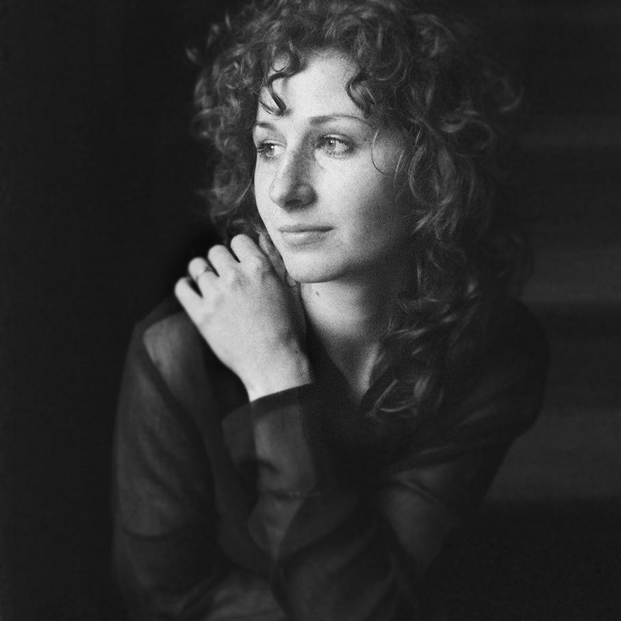 Stefanie Zofia Schulz