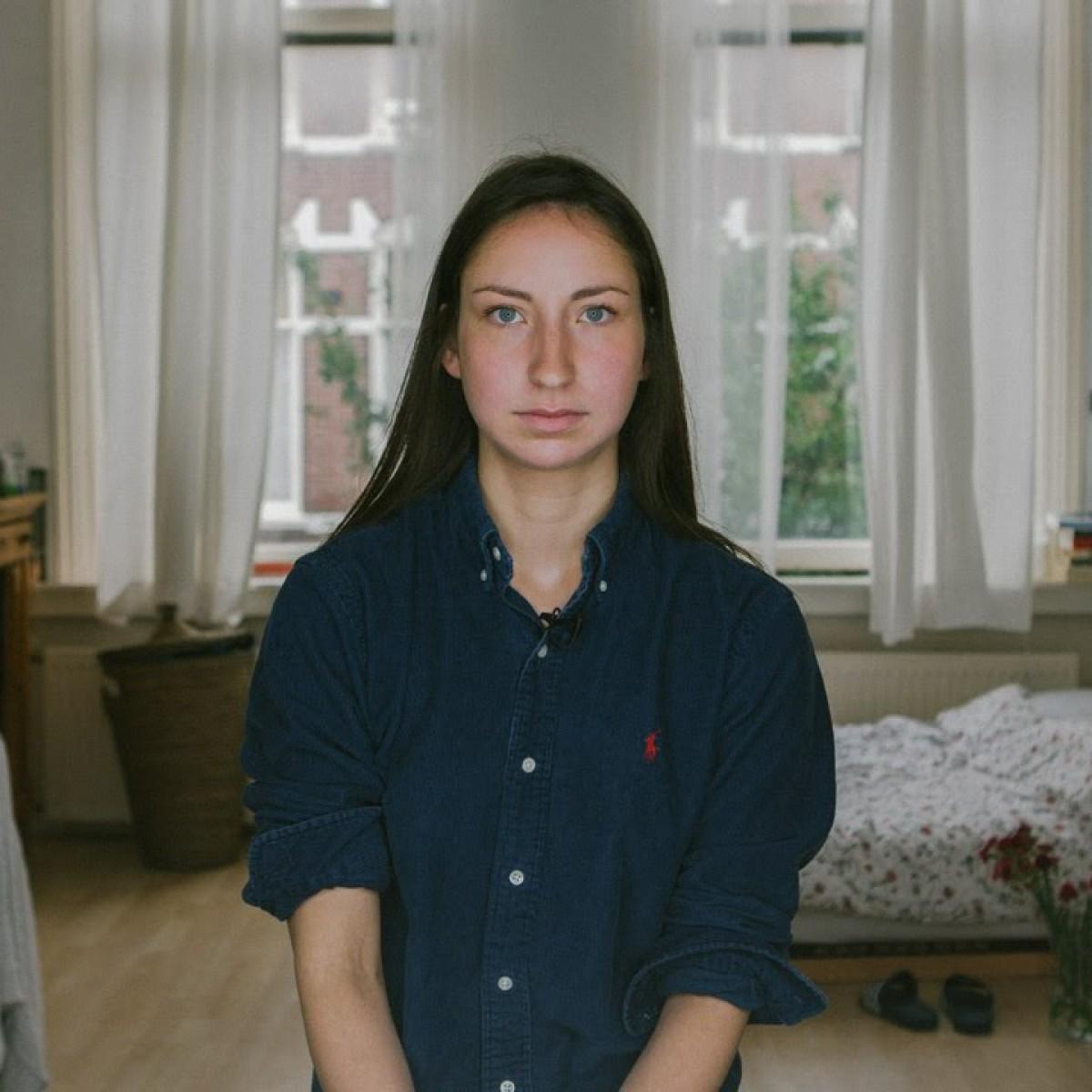 Verena Blok